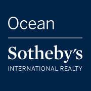 Ocean Sotheby's International Real Estate, Key West, Florida