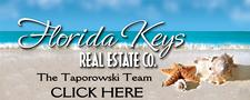 What is available in Venture Out, Cudjoe Key Floridas 33040