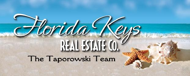 Florida Keys Real Estate Company, Key West FL 33040